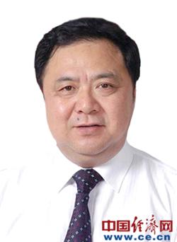 湖北省政府副省长许克振辞职原因去向超龄半年退二线许克振简历许克振儿子