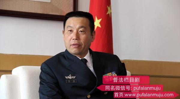 南部战区副司令员兼参谋长魏钢被免原因去向接苏支前调任海军东海舰队少将司令员魏钢简历